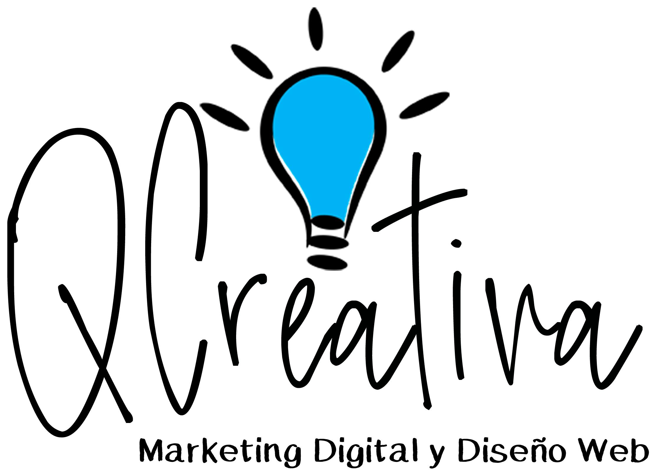 Diseño Webs y Seo Murcia | QCreativa
