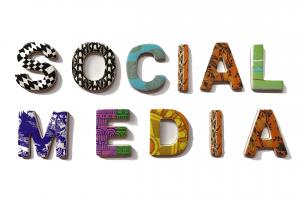 Social Media - Posicionamiento Web